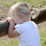 Lo studio del Dna per prevenire la violenza sui minori