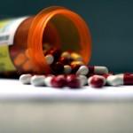 Antidolorifici senza effetti collaterali: la ricerca apre una nuova strada