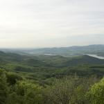 Aree Protette tra EUROPA e IUCN
