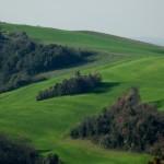 L'agricoltura toscana e l'ambiente