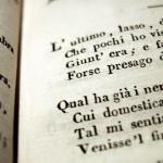 Festa mondiale della poesia