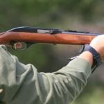 LAV: Camera boccia emendamento contro il bracconaggio di M5S<br> Un'occasione mancata che favorisce i cacciatori