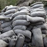 I disastri politici hanno pesanti effetti anche sull'ambiente1