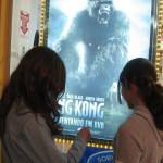 Guardare film d'azione aumenta il rischio di sovrappeso e obesità