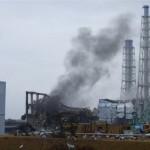 OMS su Fukushima: aumento del rischio del cancro dal 6 al 70%