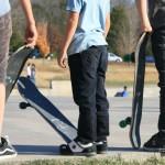 Obesità colpisce maggiormente gli adolescenti dell'Europa meridionale