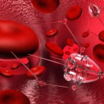 Nanotecnologia, microsfere rilasciano nelle cellule tumorali grazie a Atp
