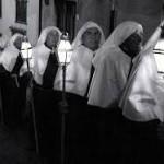 Il Natale in Sicilia arriva con i Morti