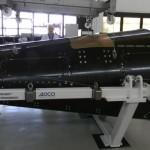 A ottobre volerà IXV, il piccolo shuttle dell'Esa costruito in Italia
