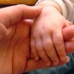 Domande intorno all'istinto materno