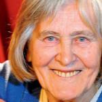 E' morta l'astrofisica italiana Margherita Hack