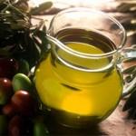 Lilt e Coldiretti in piazza con l'olio di oliva