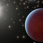 Scoperti pianeti attorno a stelle simili al Sole in un ammasso stellare