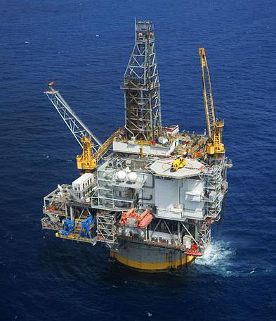 Incontro Potenza su estrazioni petrolifere