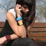 Teenager italiani sempre più a rischio tumori