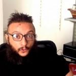 Cancro e cartella clinica open source, Veronesi scrive a Iaconesi