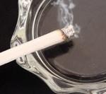 Sigarette: il cervello può prevedere l'efficacia dei metodi per smettere di fumare