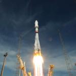 Nuovo equipaggio arrivato sulla Stazione Spaziale Internazionale