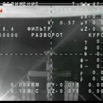 Rientrata sulla Terra la Soyuz dopo 142 giorni sulla ISS