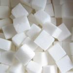 Zucchero, un'altra conferma che crea dipendenza e causa obesità