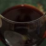 Sostanza nel vino rosso cura cancro e invecchiamento